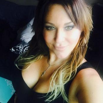 mamam, Vrouw, 41 uit Flevoland