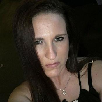sexdating met Manonni, Vrouw, 44 uit Vlaams-Limburg