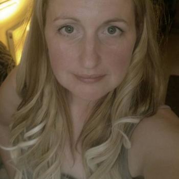 Vrouw zoekt sex StoutD1ng, Vrouw, 47 uit Limburg