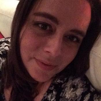 Prive seks contakt met Larissa, Vrouw, 44 uit Noord-Holland