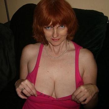 Prive seks contakt met misit, Vrouw, 51 uit Utrecht