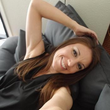 Hotel Sex contakt met maaikemiss, Vrouw, 45 uit West-vlaanderen