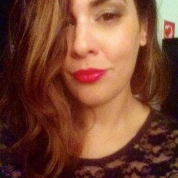 Sex contact met oranjebox, Vrouw, 36 uit Zuid-Holland