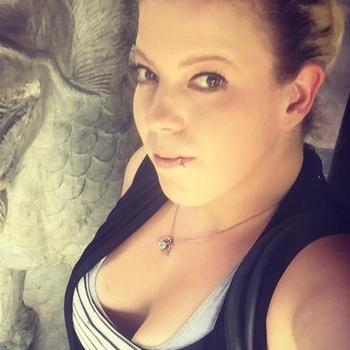 Sex contact met Nanettte, Vrouw, 30 uit Noord-Holland