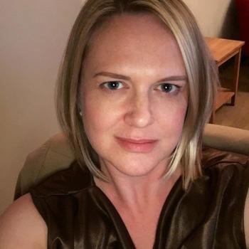 Hotel Seksdate met abellered, Vrouw, 44 uit Drenthe