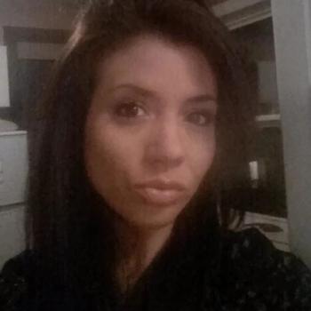 seks dating met Vrolijke_Engel, Vrouw, 31 uit Noord-Brabant