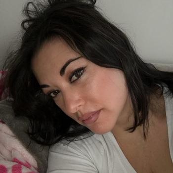 seksafspraak met Manonnn123, Vrouw, 48 uit Noord-Brabant