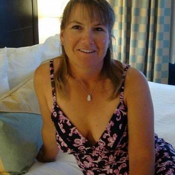 Justme111, Vrouw, 47 uit Zuid-Holland