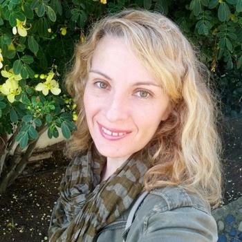 Sexdate met SuzanneSuus, Vrouw, 49 uit Noord-Brabant