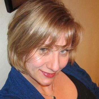 Sex dating contact met Muisje123, Vrouw, 42 uit Noord-Holland