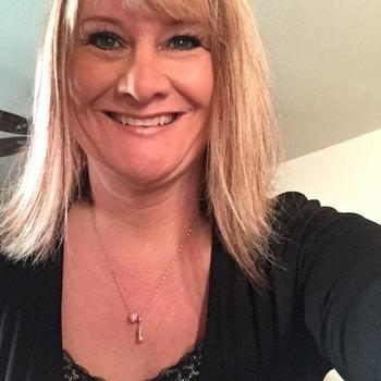 neuk date met NiskVeen, Vrouw, 53 uit Utrecht