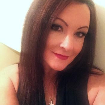 Vrouw zoekt sex Fruitvliegje, Vrouw, 42 uit Limburg