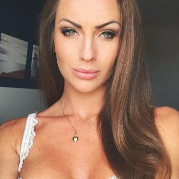 Vrouw zoekt sex Seekfireman, Vrouw, 33 uit Utrecht