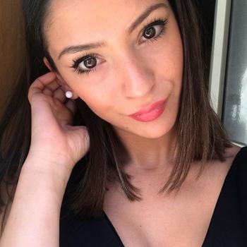 Snoetjep, Vrouw, 20 uit Oost-vlaanderen