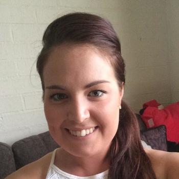 Sex date met Stillewateren, Vrouw, 33 uit Gelderland