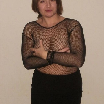 Sex dating contact met dixie, Vrouw, 43 uit Noord-Holland