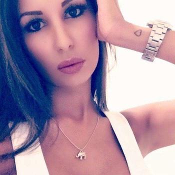 Hotel Sex contact met Sharry, Vrouw, 27 uit Vlaams-brabant
