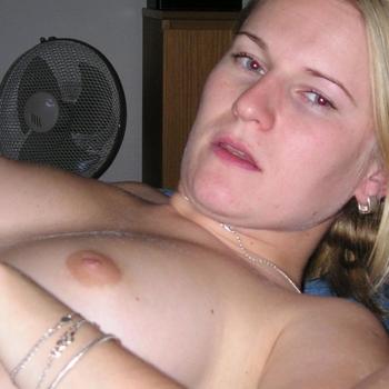 Prive seks contact met Sanne919, Vrouw, 41 uit Noord-Holland