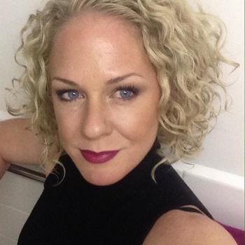 Sex date met Silvy, Vrouw, 40 uit Flevoland