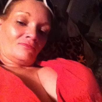 Hotel Seks contact met Twijfeltj555, Vrouw, 54 uit Noord-Brabant