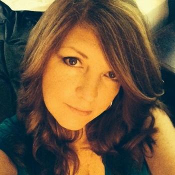 neuk afspraak met sh1ne, Vrouw, 48 uit Noord-Holland