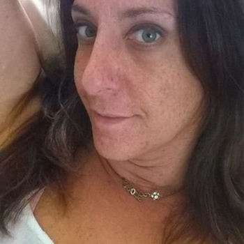 sex met wandaw, Vrouw, 45 uit Utrecht