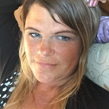 Prive seks contakt met Dany, Vrouw, 50 uit Waals-Brabant