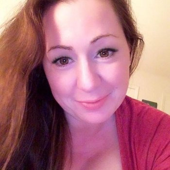 Sexdate met z0ektjou - Vrouw (41) zoekt man Noord-Brabant