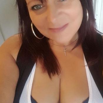 Seks contact met DionDraa, Vrouw, 36 uit Flevoland