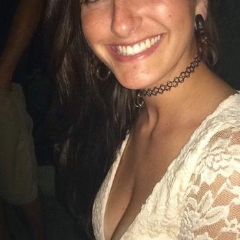 Seks dating contact met Anoniemmmm, Vrouw, 32 uit Utrecht