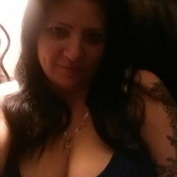 Seks contakt met Veerrrrr, Vrouw, 54 uit Gelderland