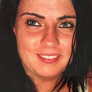 Seks contakt met Blozen, Vrouw, 34 uit Groningen