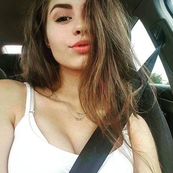 Sex date met commongirl, Vrouw, 19 uit Groningen