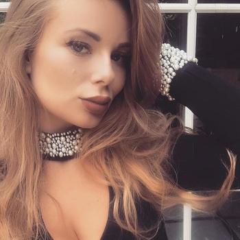 seks met Diamontsss, Vrouw, 19 uit Utrecht