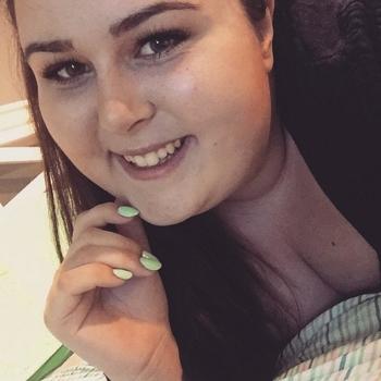 Seksdating contact met Tweelingzussie, Vrouw, 22 uit Flevoland