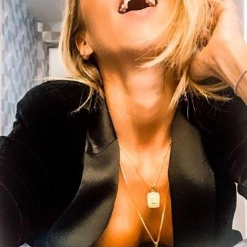 Hotel Sexdate met Marciallaa, Vrouw, 35 uit Zuid-Holland