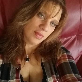 vreemdgaan met N_zoet, Vrouw, 44 uit Overijssel
