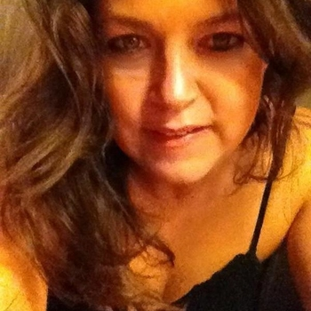 Hotel Seks contact met sxxxy, Vrouw, 54 uit Limburg