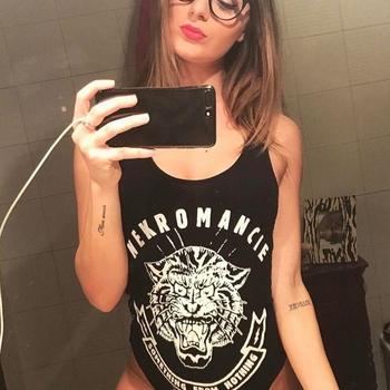 Sexdate met KleinPoesje - Vrouw (21) zoekt man Het Brussels Hoofdst