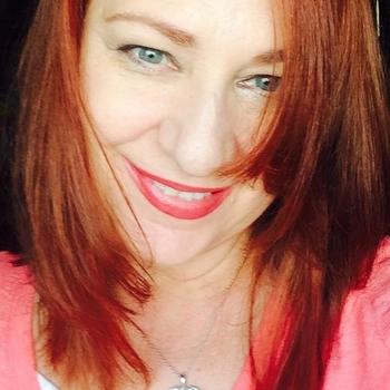 Seks dating contact met missymissyy, Vrouw, 52 uit Noord-Brabant