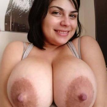 sexdating met SammyS, Vrouw, 26 uit Zuid-Holland