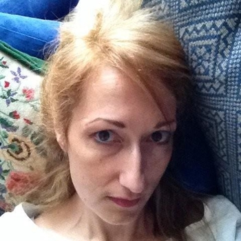 seksdating met IsaIsL, Vrouw, 37 uit Overijssel