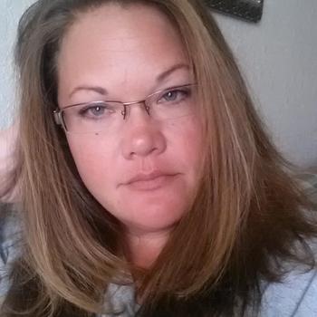 seks date met lins, Vrouw, 42 uit Drenthe