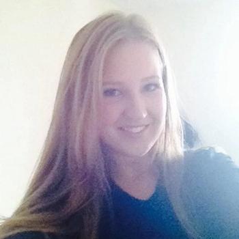Prive sex contact met Carpe-diem, Vrouw, 29 uit Noord-Brabant