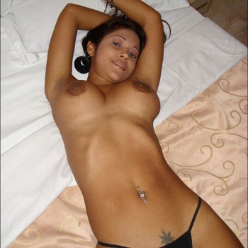 Mirrorlover, Vrouw, 28 uit Noord-Brabant