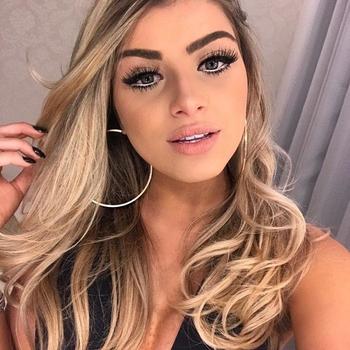 Hotel Seks contact met Lolithaislief, Vrouw, 28 uit Zuid-Holland
