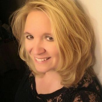 Prive seks contakt met Pietta, Vrouw, 43 uit Zeeland