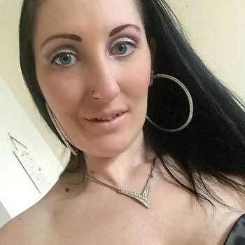 Hotel Seks contact met Give_or_Take, Vrouw, 32 uit Utrecht