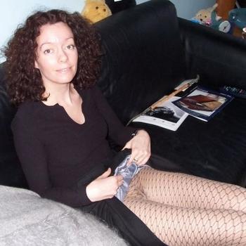 Sexdating contact met maxine, Vrouw, 42 uit Flevoland