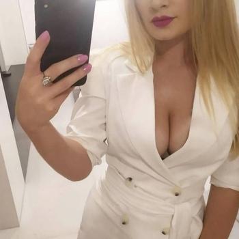 noukyriaan, Vrouw, 31 uit Flevoland